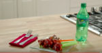 sweet & sour hot wings sprite